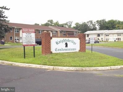516 Winding Way, Westville, NJ 08093 - MLS#: 1000360919