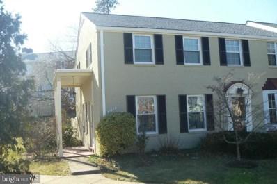 3738 Jason Avenue, Alexandria, VA 22302 - MLS#: 1000361066