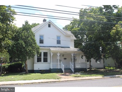 118 Clayton Road, Williamstown, NJ 08094 - MLS#: 1000361215