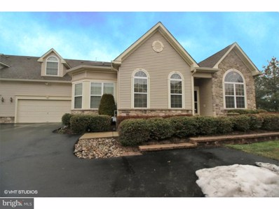 68 Villa Drive, Warminster, PA 18974 - MLS#: 1000361256