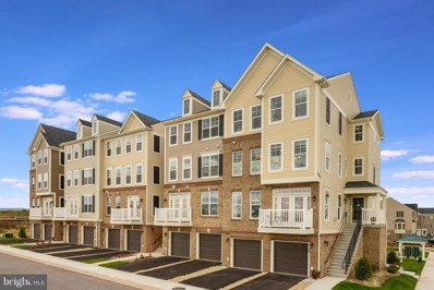 6149 Murray Terrace UNIT ., Frederick, MD 21703 - MLS#: 1000361328