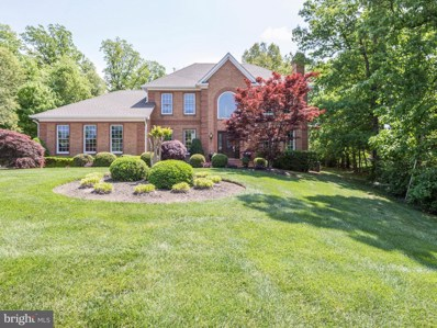 5613 Clifton Road, Clifton, VA 20124 - #: 1000361354