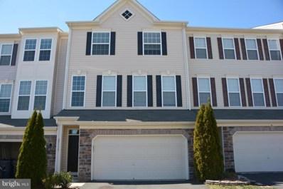 25175 Hummocky Terrace, Aldie, VA 20105 - MLS#: 1000361384
