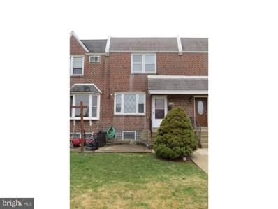 3202 Fordham Road, Philadelphia, PA 19114 - MLS#: 1000361454