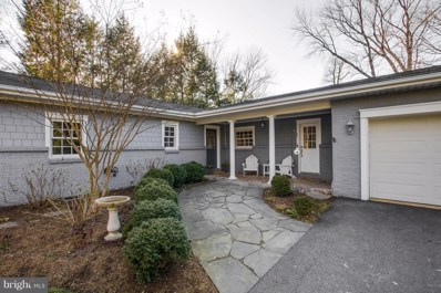 1158 Willow Lane, Annapolis, MD 21409 - MLS#: 1000361510