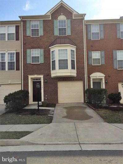 41881 Precious Square, Aldie, VA 20105 - MLS#: 1000361544
