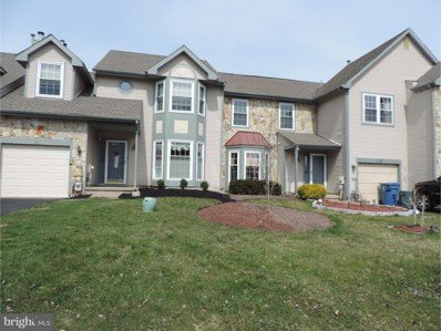 113 Sequoia Drive, Newtown, PA 18940 - MLS#: 1000361614