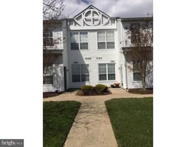 11201 Cornerstone Drive UNIT 26, Yardley, PA 19067 - MLS#: 1000361628