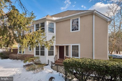 125 Ruth Eager Court, Baltimore, MD 21208 - MLS#: 1000361976