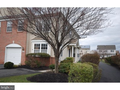 297 Fountayne Lane, Lawrenceville, NJ 08648 - MLS#: 1000362114