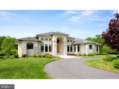 241 Harrisonville Road, Woolwich Township, NJ 08085 - MLS#: 1000362351
