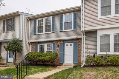 1220 Twig Terrace, Silver Spring, MD 20905 - MLS#: 1000362390