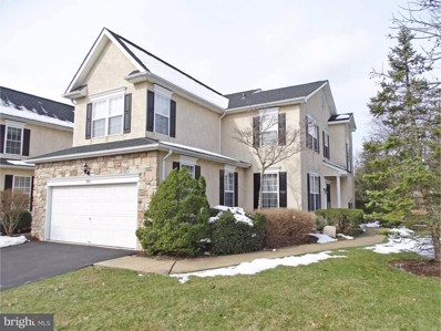 1910 Yorkshires Drive, Blue Bell, PA 19422 - MLS#: 1000362498