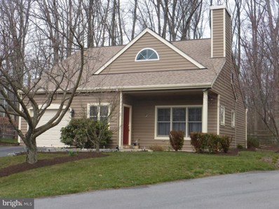 5755 Windsong Court, New Market, MD 21774 - MLS#: 1000362582