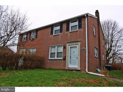 617 W Gay Street, West Chester, PA 19380 - MLS#: 1000362610