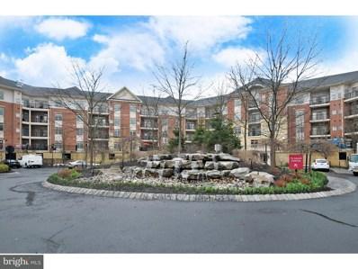 412 Carson Terrace, Huntingdon Valley, PA 19006 - MLS#: 1000362642