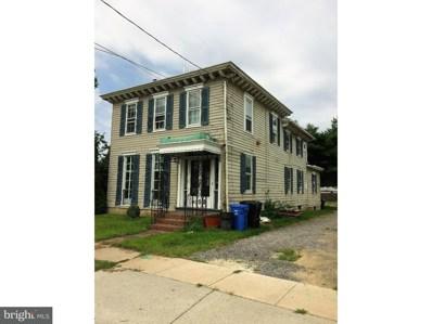 160 Bridgeton Pike, Mantua, NJ 08051 - #: 1000362799