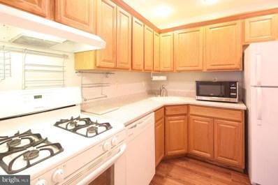 10536 Cross Fox Lane UNIT B-1, Columbia, MD 21044 - MLS#: 1000362822
