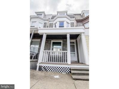 1034 Union Street, Reading, PA 19604 - MLS#: 1000362878
