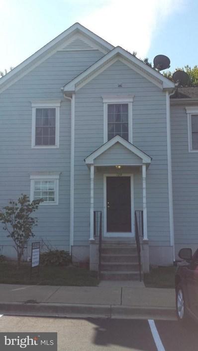 129 Pine Ridge Court, Church Hill, MD 21623 - MLS#: 1000363038