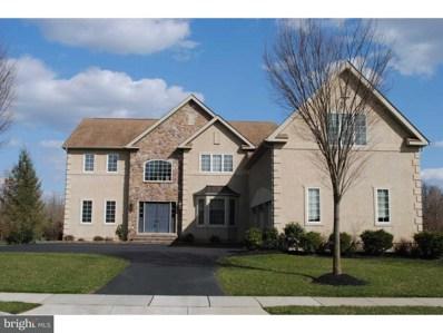 4355 Greenspire Lane, New Hope, PA 18938 - MLS#: 1000363188