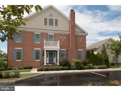 126 Hillborn Drive, Newtown, PA 18940 - #: 1000363242
