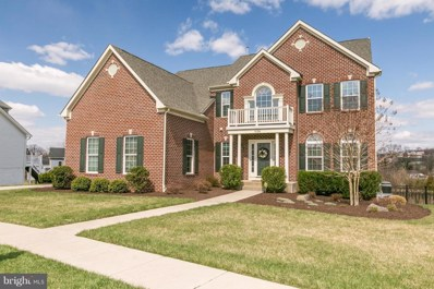 5126 Scenic Drive, Perry Hall, MD 21128 - MLS#: 1000363294