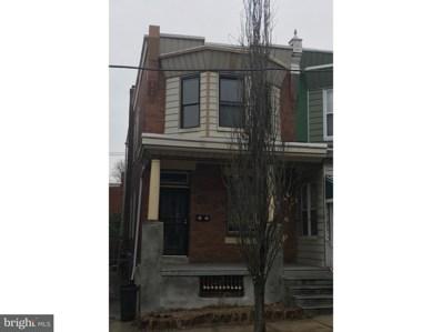 234 E Sydney Street, Philadelphia, PA 19119 - MLS#: 1000363528