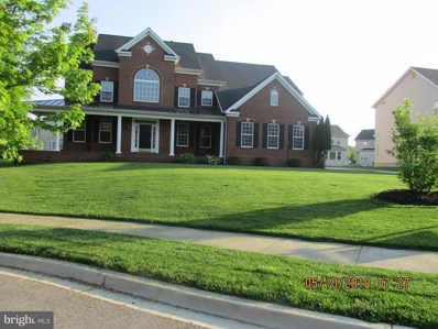 14204 Wild Wood Court, Upper Marlboro, MD 20774 - MLS#: 1000363610