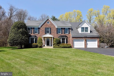 20008 Belle Chase Drive, Laytonsville, MD 20882 - MLS#: 1000363672