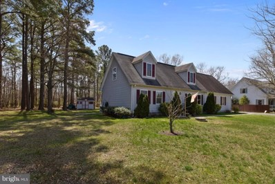 26335 Royal Oak Road, Easton, MD 21601 - MLS#: 1000363690