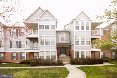 47 Laurel Path Court UNIT 47, Baltimore, MD 21236 - MLS#: 1000363834