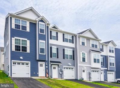 503 Charles Avenue, Hanover, PA 17331 - MLS#: 1000363914