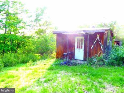 Off Long Road, Springfield, WV 26763 - #: 1000364046