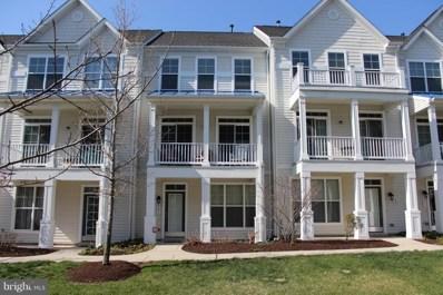 407 Waterfield Court, Cambridge, MD 21613 - MLS#: 1000364110