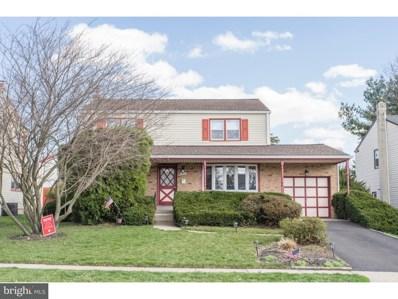 145 Susan Drive, Abington, PA 19027 - MLS#: 1000364120