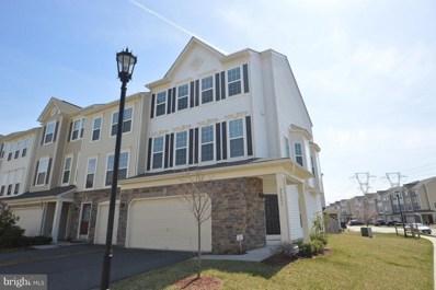 25097 Green Mountain Terrace, Aldie, VA 20105 - MLS#: 1000364146