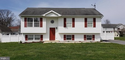 43 Cottontail Drive, Ranson, WV 25438 - MLS#: 1000364366