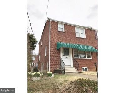 1511 Temple Terrace, Wilmington, DE 19805 - MLS#: 1000364404