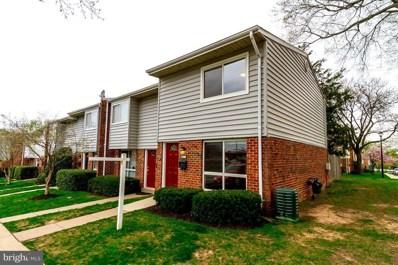 13268 Poener Place, Herndon, VA 20170 - MLS#: 1000364510