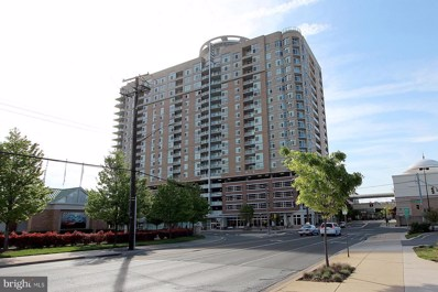 5750 Bou Avenue UNIT 612, North Bethesda, MD 20852 - #: 1000364514