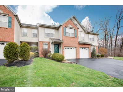 530 Jason Drive, Southampton, PA 18966 - MLS#: 1000364522
