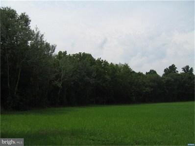 58 Acre Halltown Road, Marydel, DE 19964 - MLS#: 1000364571
