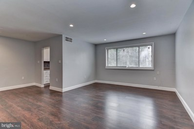 11505 Amherst Avenue UNIT 4, Silver Spring, MD 20902 - MLS#: 1000364576