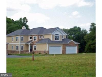 1194 Deats Drive UNIT 2, Dover, DE 19901 - MLS#: 1000364691