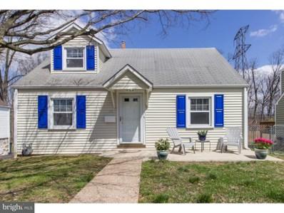 68 Mildred Lane, Aston, PA 19014 - MLS#: 1000364736