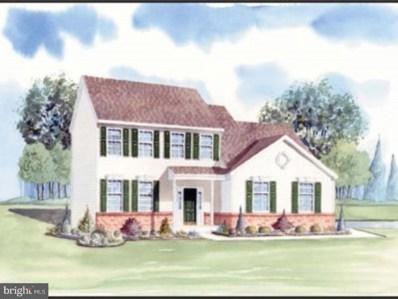 1 Seldon Drive, Smyrna, DE 19977 - #: 1000364843