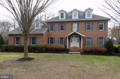 106 Tarks Lane, Severna Park, MD 21146 - MLS#: 1000364940