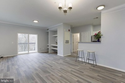 1571 Spring Gate Drive UNIT 6110, Mclean, VA 22102 - MLS#: 1000364946