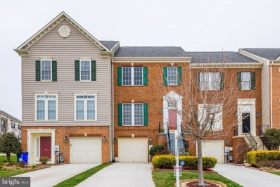 2123 Harrow Drive, Woodstock, MD 21163 - MLS#: 1000365048
